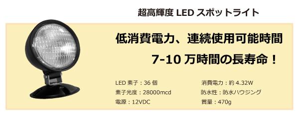 SLK-20 ソーラーシステムキット