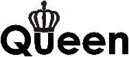 Queen(本店)