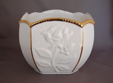 ポルトガル製 プランター 鉢カバー