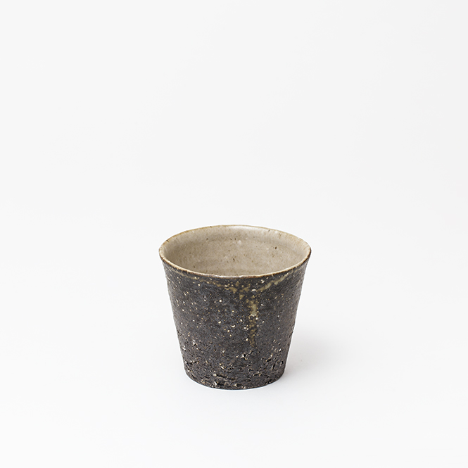 カップ/CUP