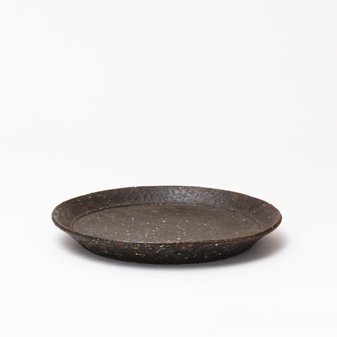 皿/PLATE MEDIUM