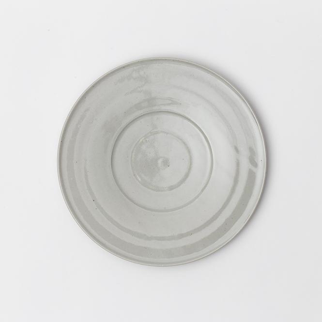 小泉美由紀/リム皿