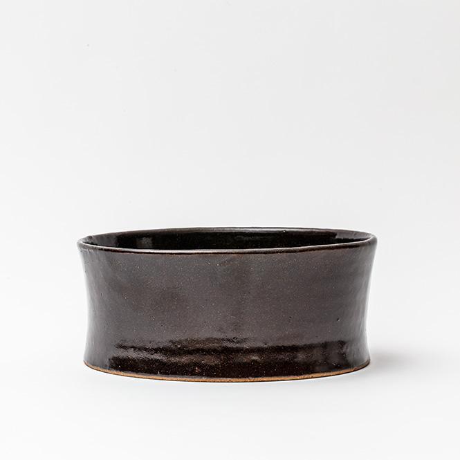 BOWL / 鉢