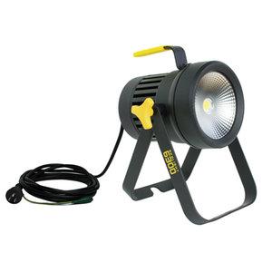 [RITEX]ハロゲン作業灯 全天候型LED投光器スカイライト60W(WT-5000)