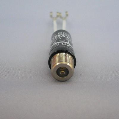 アンテナ整合器 AD-73R