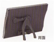 地上デジタル 屋内用ブースター内蔵 室内アンテナ【UDF2A】