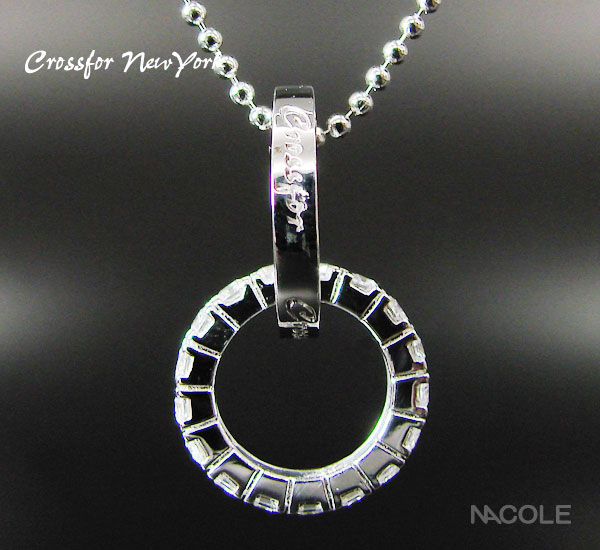 eternal circle eternal circle mozeypictures Image collections