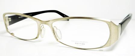 Eyeglass Frames Ventura Ca : ??????????????????? OLIVER PEOPLES??????????? Ventura