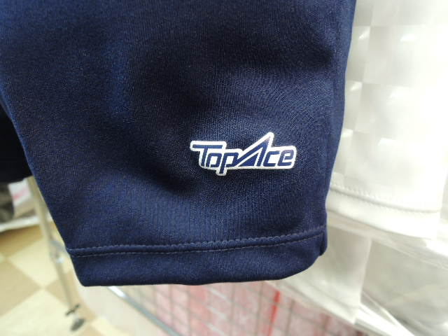 wsm-313<br>TOPACE<br>KK-10<br>セパレートスクール水着