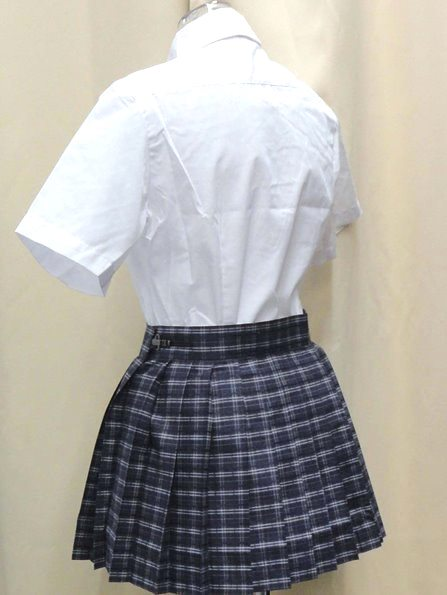 wft-01<br>お手頃価格<br>スクール制服<br>3点セット