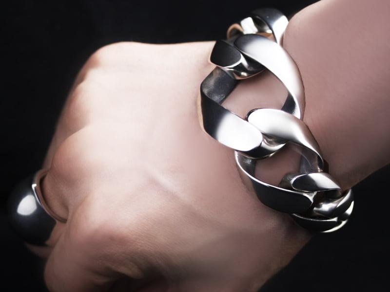 KIHEI Gradation Bracelet