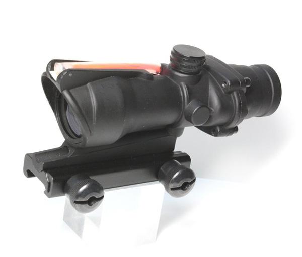 NBSC21 ACOG TA31タイプ 集光スコープ