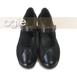 イタリア ルコライン靴(アージレ)人気お奨めバレエシューズ