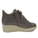 イタリア ルコライン靴(アージレ)ウォーキングシューズRUCO LINE靴 NO.128LVI