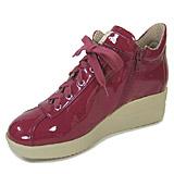 イタリア ルコライン靴(アージレ)ウォーキングシューズRUCO LINE靴 NO.128WI