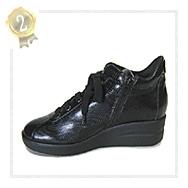 イタリア ルコライン(アージレ)靴、大人気 定番商品