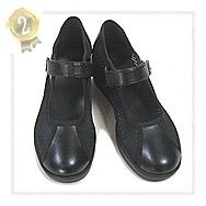 イタリア ルコライン靴 人気メッシュ RUCO LINE靴